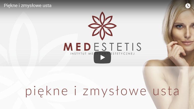 usta_yt