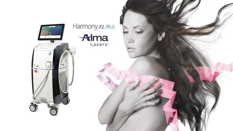alma_harmony_xl_1