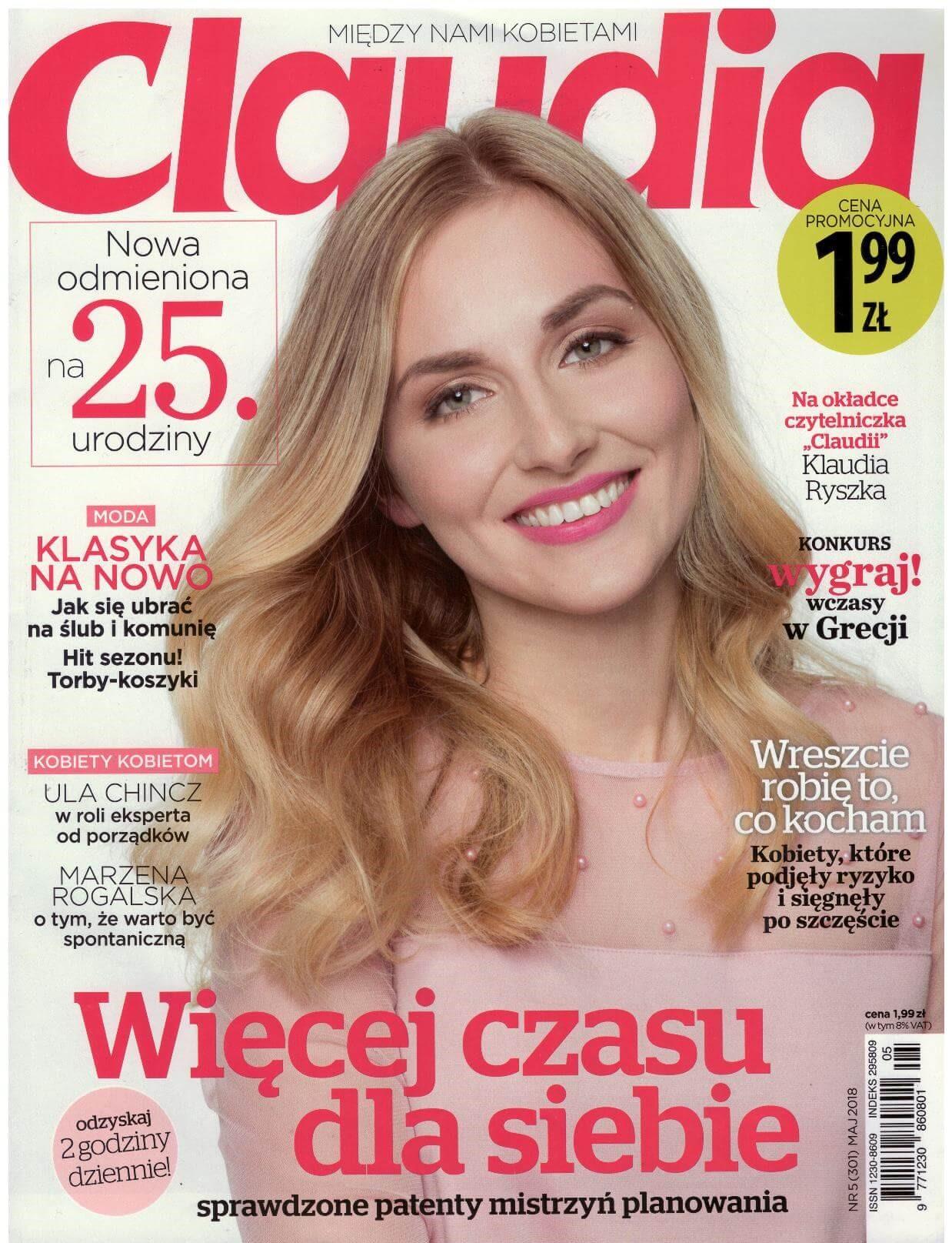 claudia_maj2018-page-001