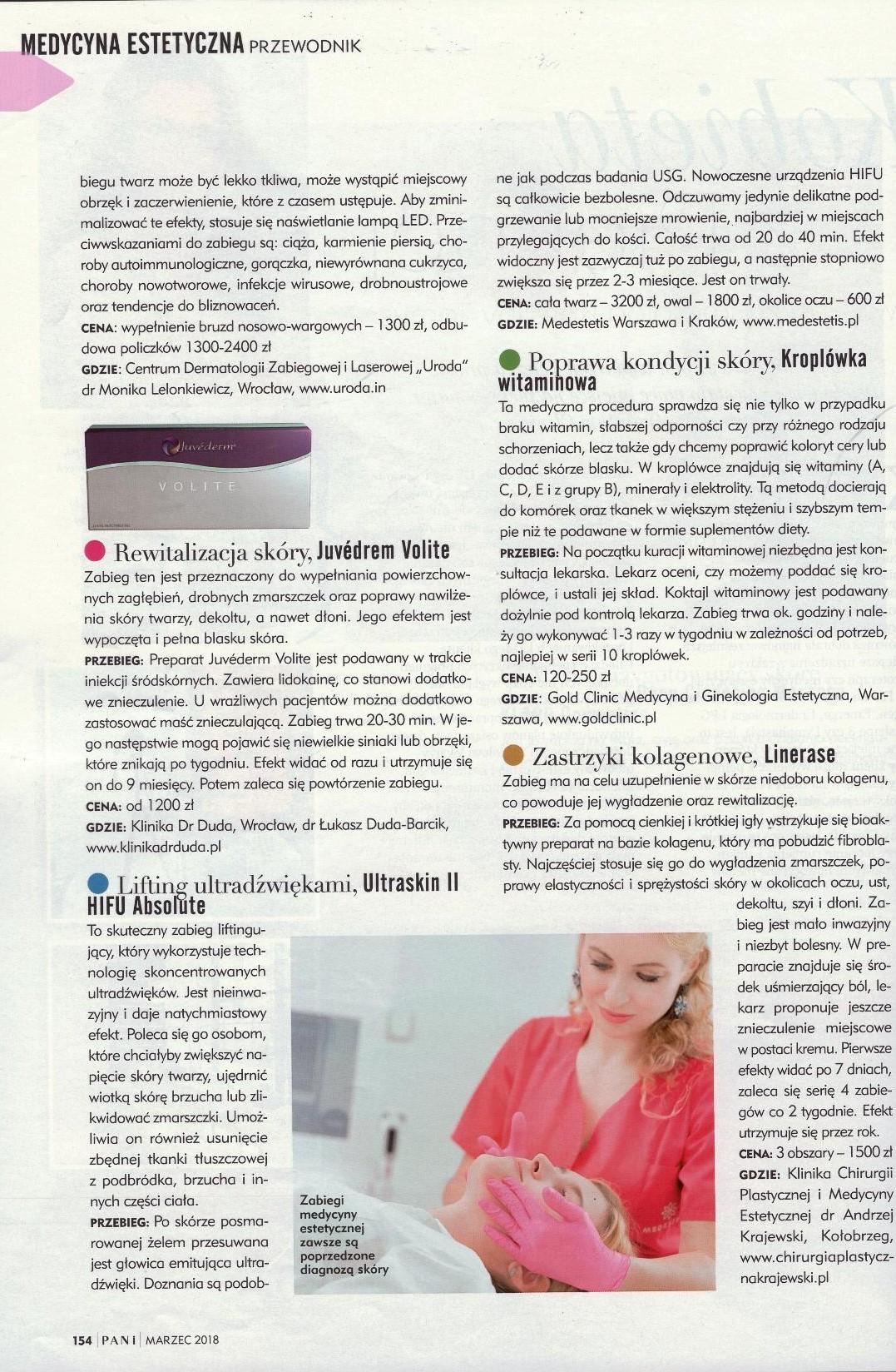 pani_marzec2018-page-002