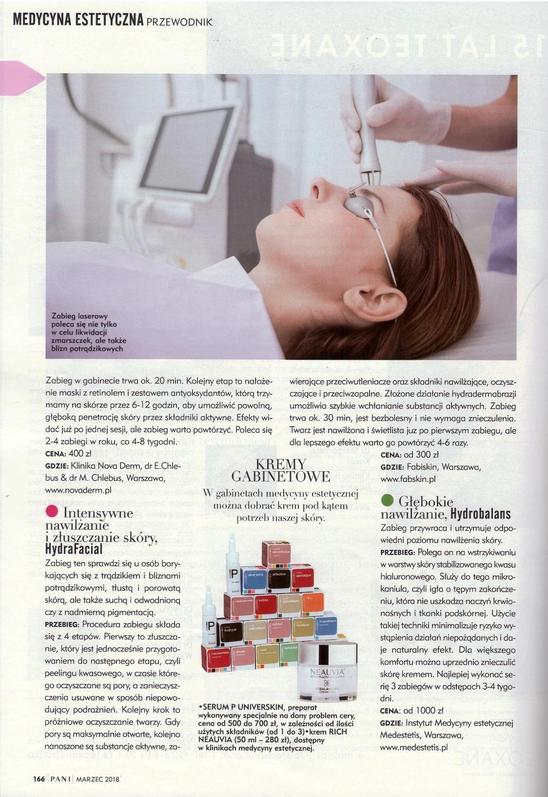 pani_marzec2018-page-003