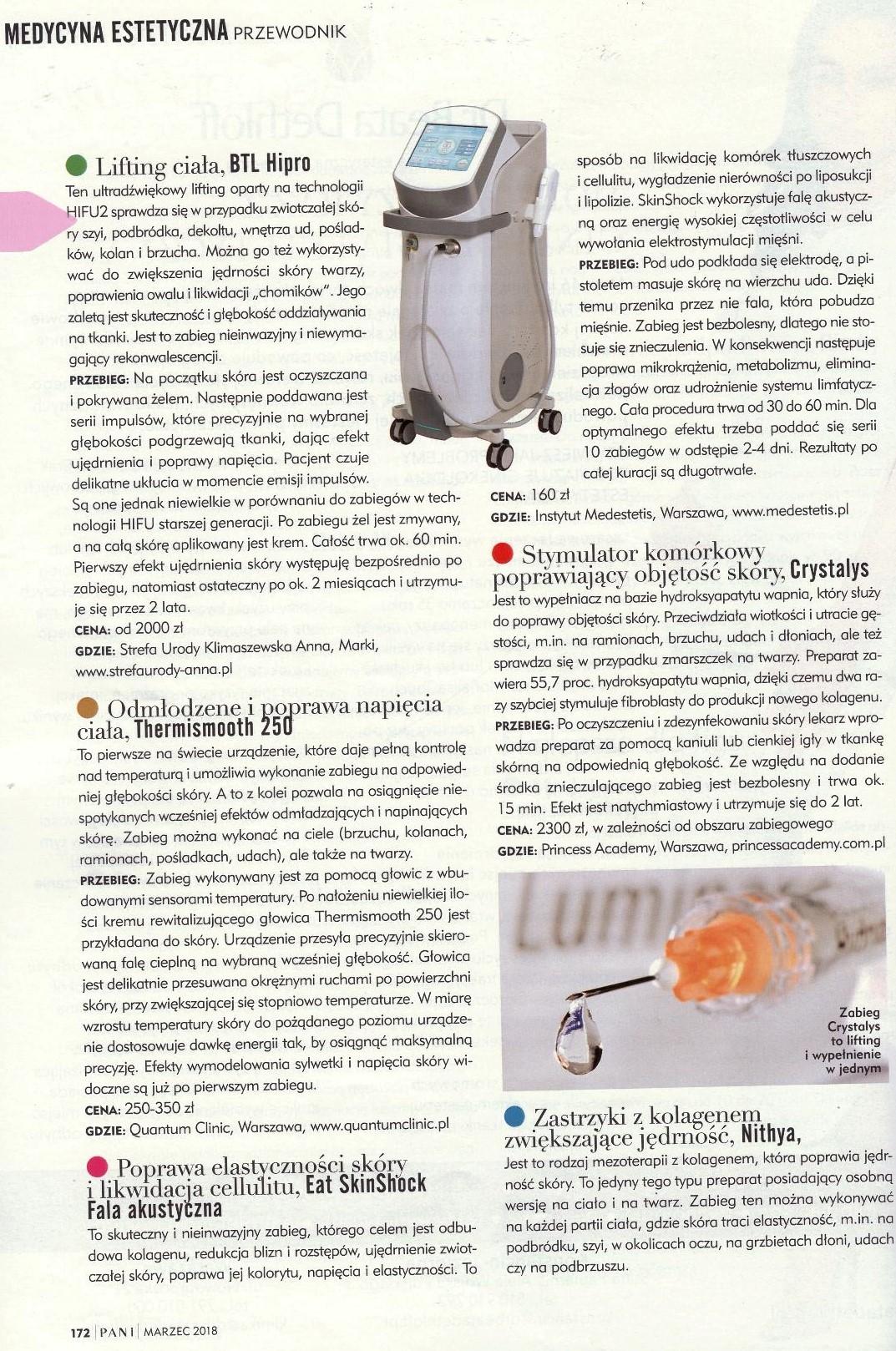 pani_marzec2018-page-004